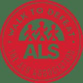 ALS_WalkLogo_Red