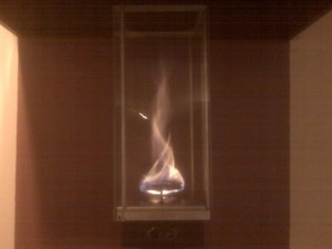 tempest torch all seasons fireplace twin cities