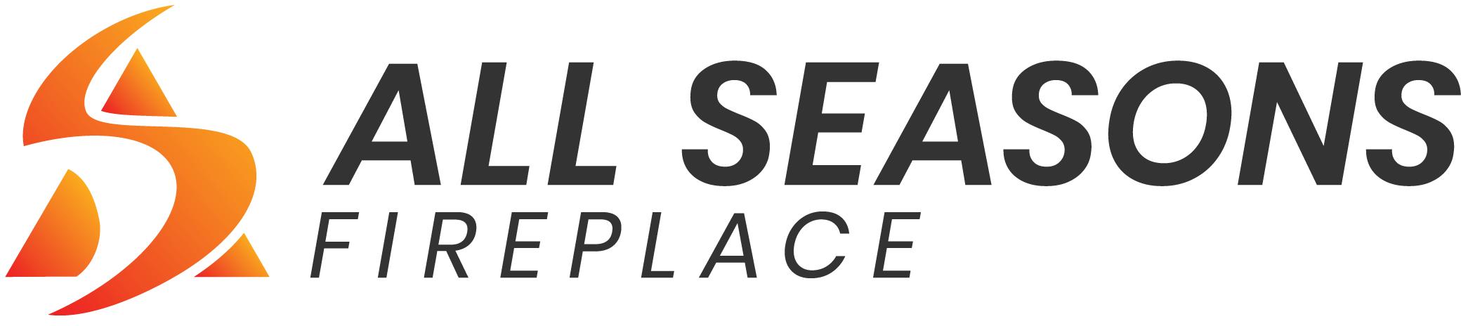 ASF Logo Color