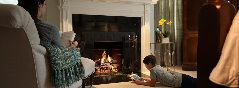 Real_Fyre_Fireplace_Logset-Burner