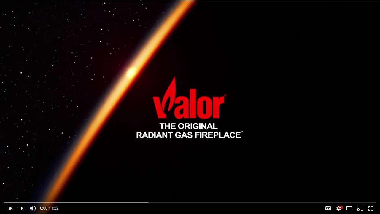 ValorFireplaces