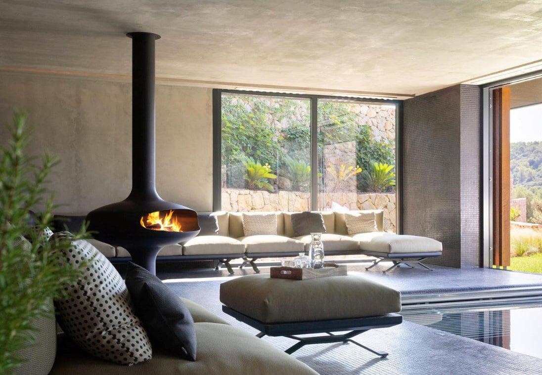 magmafocus-poele-design-spa-piscine-interieur-majorque-son-brull_0