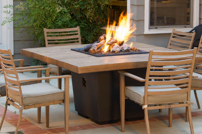 ASF_AmericanFyre_firetable_patio.png