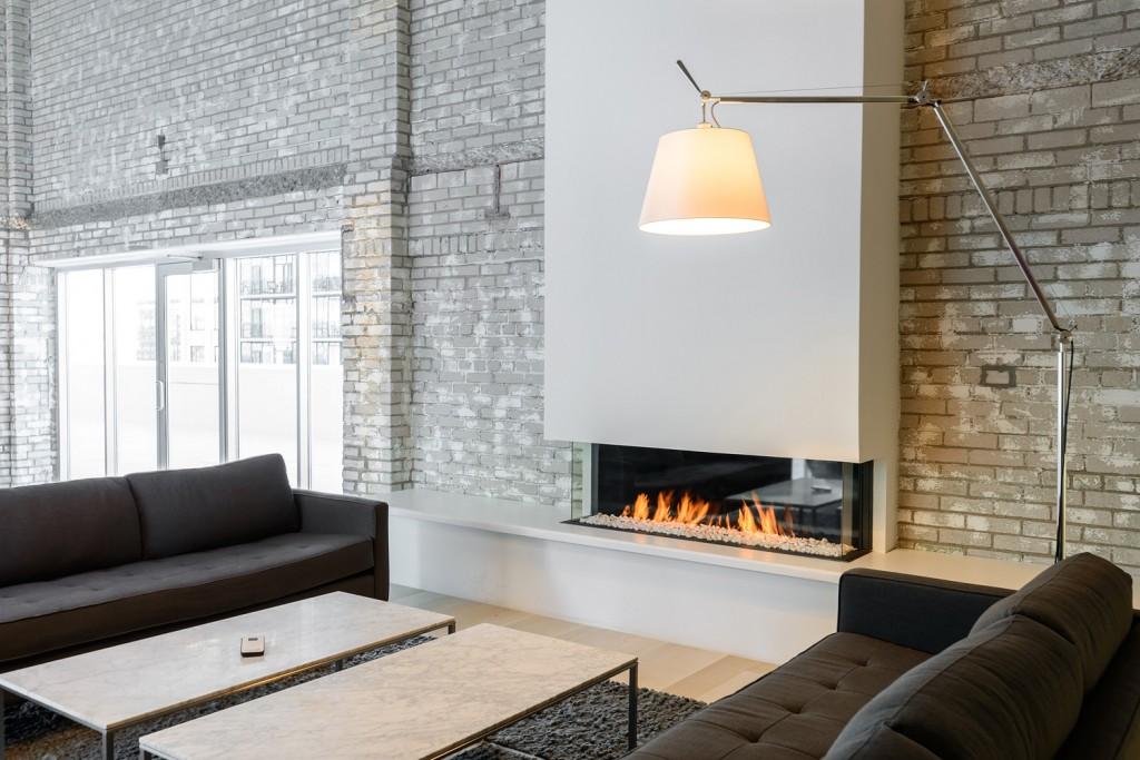 Fireplace Design all seasons fireplace : All Seasons Fireplace Blog | fireplaces for businesses